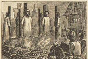 Патриархия с открытым забралом начинает крестовый поход против светского государства