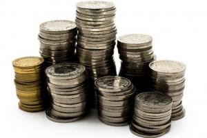 Как надо экономить или жадность не порок.
