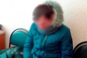 В Старом Осколе бдительные граждане привели в полицию «закладчика»