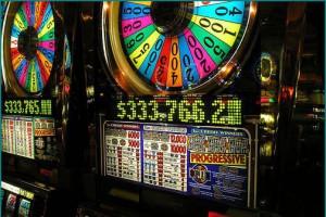 В Старом Осколе за три дня закрыли три подпольных казино
