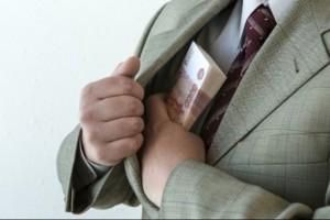 Никита Исаев: рейтинг «Единой России» снижается потому, что теперь россияне поняли...