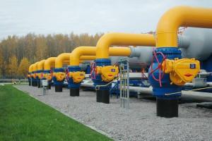 В районе села Котово проложат газопровод