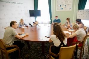 В Белгородской области снято еще несколько ограничений
