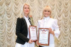 ОЭМК одержал двойную победу в региональном этапе Всероссийского конкурса
