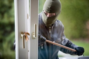 Способы проникновения в квартиры и их предупреждение!