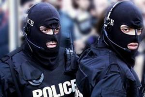 В 2011 году белгородские полицейские совершили 18 уголовных преступлений