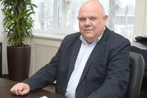 Назначен управляющий директор ОЭМК