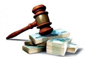 Вступил в законную силу приговор суда в отношении бывшего участкового полиции, осужденного за получе