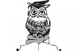 «Хрустальную сову» выиграли представители ВОС
