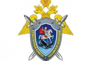 По факту обнаружения тел двоих жителей Губкинского района возбуждено уголовное дело