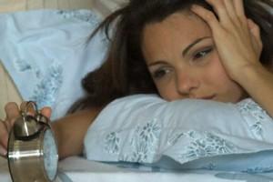Гидрометцентр: Россияне будут страдать от высоких ночных температур