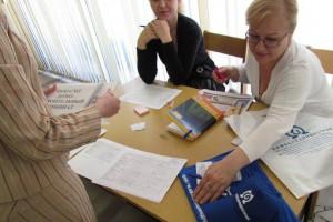 Власти Белгородской области пройдутся по бездельникам и безработным