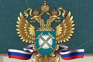 И снова про... Лоора, или 100 тысяч рублей за нарушение антимонопольного законодательства