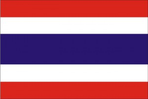 Каникулы в солнечном Тайланде