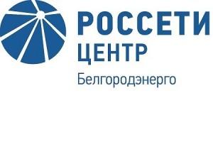 На новогодних праздниках белгородские энергетики поздравили с 95-летием ветерана