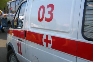Капремонт горбольницы № 1  начнут в 2012 году