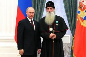 РПЦ русским не друг, не помощник, а враг получается...