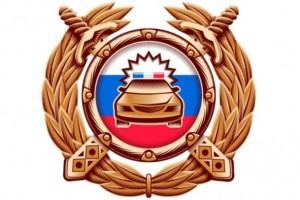Информация о ДТП в Старооскольском городском округе со смертельным исходом