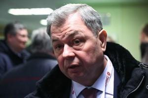 Российский губернатор задумал заманить людей в музеи при помощи мощей
