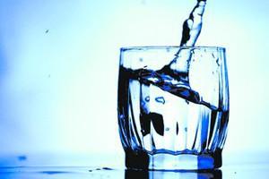 На чистую воду в Белгородской области потратят более 1,5 миллиарда рублей