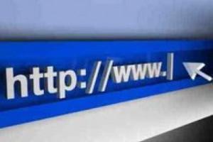 В Белгородской области суды ограничили доступ к 137 вредоносным интернет-сайтам