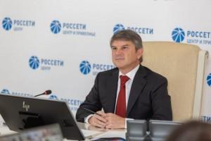 Игорь Маковский провел круглый стол с представителями профсоюзов