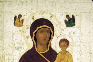 На православной выставке в Белгороде впервые представят чтимые святыни.