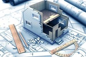 Перепланировка объектов недвижимости жилого назначения