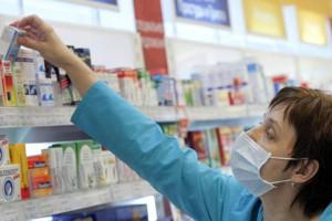 В аптеках города выявлены нарушения!