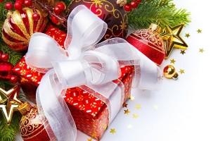 Программа проведения городских новогодних и рождественских мероприятий