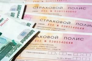 Российских водителей хотят лишать прав за еще одно нарушение