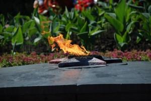Старооскольцы зажгут свечи в память о жертвах Великой Отечественной войны