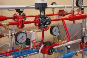 Департамент ЖКХ Белгородской области информирует: о пропаганде модернизации тепловых узлов