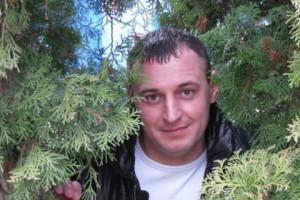 В Белгородской области пропал человек
