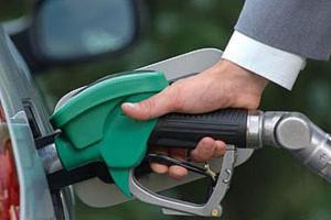 Цены на бензин и транспортный налог  в области -  под контролем