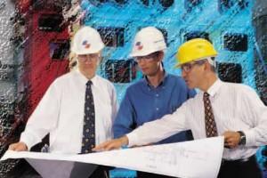 Объявлен конкурс «Инженер года – 2012»