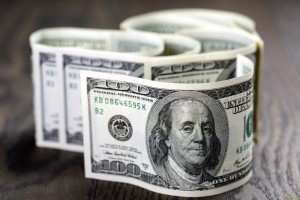 Взысканы административные штрафы за нарушение валютного законодательства Российской Федерации