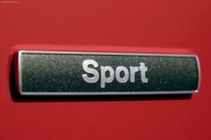 Анонс спортивных мероприятий