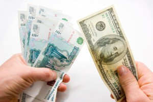 Возможен ли перевод расчетов за нефть на рубли?
