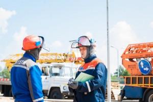 Белгородэнерго обеспечило электроснабжение шести образовательных учреждений