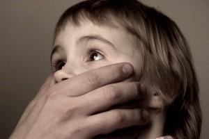 Белгородский педофил попытался обжаловать приговор