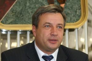 Павел Шишкин о результатах выборов и митингах оппозиции
