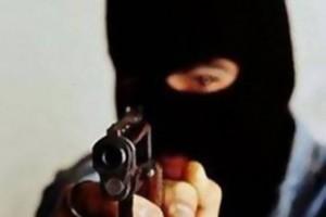 Белгородский грабитель банка хотел, чтобы его застрелили полицейские