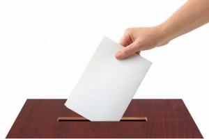 Соглашение об обеспечении законности на выборах Президента