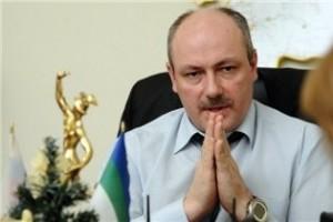 "Назначен директор МУП ""Водоканал"""