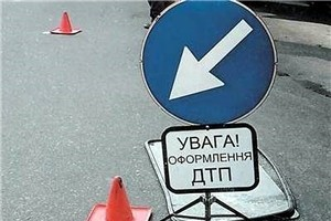 Старооскольский водитель насмерть сбил ребенка в Феодосии