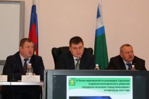 Памфилова предлагает уволить белгородского чиновника за вбросы на выборах