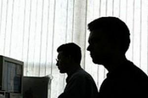 """""""Российский Windows"""" не скоро выйдет в свет"""