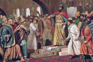Правление каких русских монархов было наиболее успешным