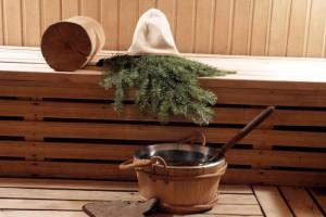 Е. Савченко: «Частные бани должны находиться вне зоны ИЖС»